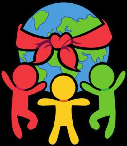Pinskujen logo